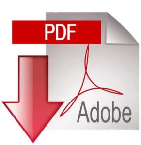 IMAGE_PDF_Image[1]