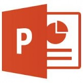 LogoMicrosoft-Powerpoint-2013
